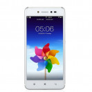 original-lenovo-sisley-s90-4g-mobile-phones-android-4-4-qualcomm-quad-core-1-2ghz-ips.jpg