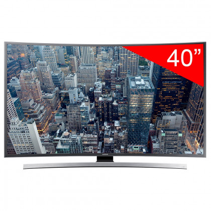 samsung-ua40ju6600-40-102cm-curved-4k-ultra-hd-smart-led-lcd-tv-hero-image-high_2.jpeg